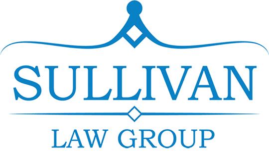 Sullivan Law Group
